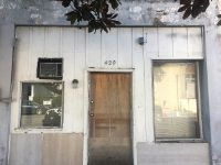 Home for sale: 420 Ashley St., Valdosta, GA 31601