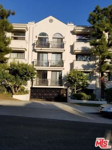 860 S. Lucerne Blvd., Los Angeles, CA 90005 Photo 2