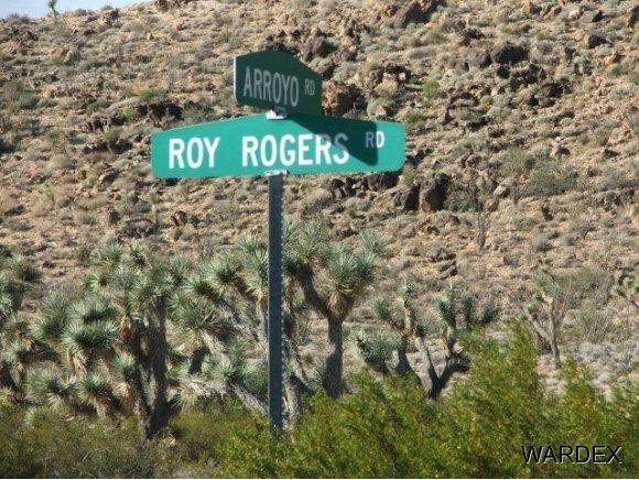 3529-D Arroyo Rd., Yucca, AZ 86438 Photo 2