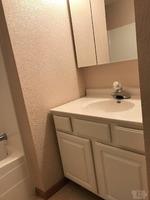 Home for sale: 325 Madison, Ottumwa, IA 52501