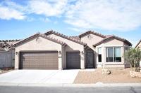 Home for sale: 60736 E. Arroyo Vista, Oracle, AZ 85623