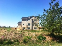 Home for sale: 7043 St. Ann Dr., Bettendorf, IA 52722
