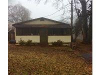 Home for sale: 203 White St. N.W., Marietta, GA 30060