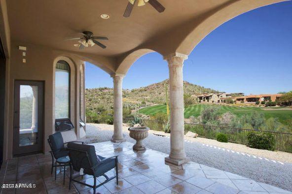 4588 S. Avenida Corazon de Oro --, Gold Canyon, AZ 85118 Photo 19