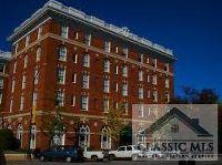 Home for sale: 247 E. Washington St., Athens, GA 30606