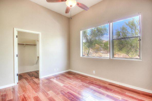 14903 E. Corona Dr., Fountain Hills, AZ 85268 Photo 35