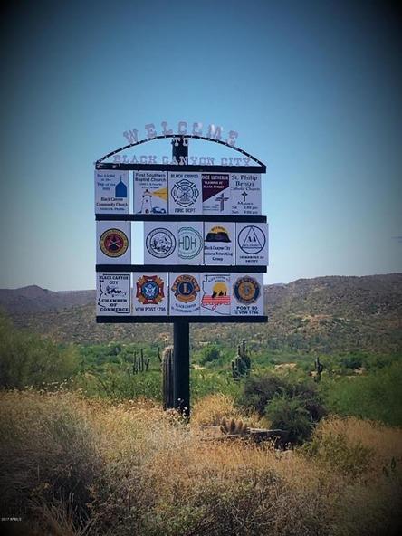 33375 S. Old Black Canyon Hwy., Black Canyon City, AZ 85324 Photo 17