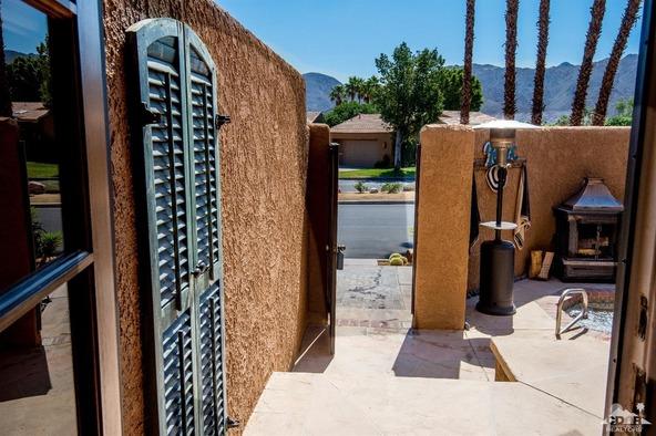 49073 Mariposa Dr., Palm Desert, CA 92260 Photo 39