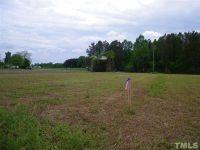 Home for sale: 1394 River Run Rd., Selma, NC 27576