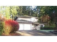 Home for sale: 141st St., Gig Harbor, WA 98332