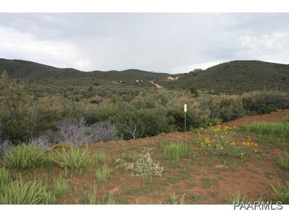 400 N. Flying Fox Trail, Prescott, AZ 86303 Photo 12