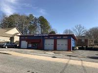 Home for sale: 813 S. Oak St., Seneca, SC 29678