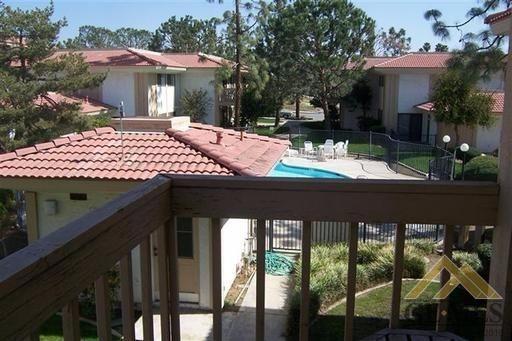 2626 Cleo Ct., Bakersfield, CA 93306 Photo 1