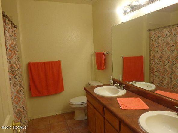 728 E. Skyline Dr., Nogales, AZ 85621 Photo 14