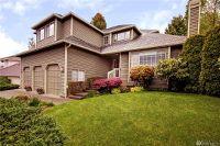 Home for sale: 8427 128th Ave. S.E., Newcastle, WA 98056