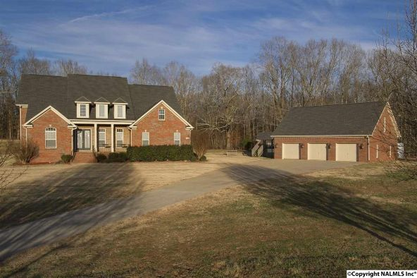 908a Toney School Rd., Toney, AL 35773 Photo 6