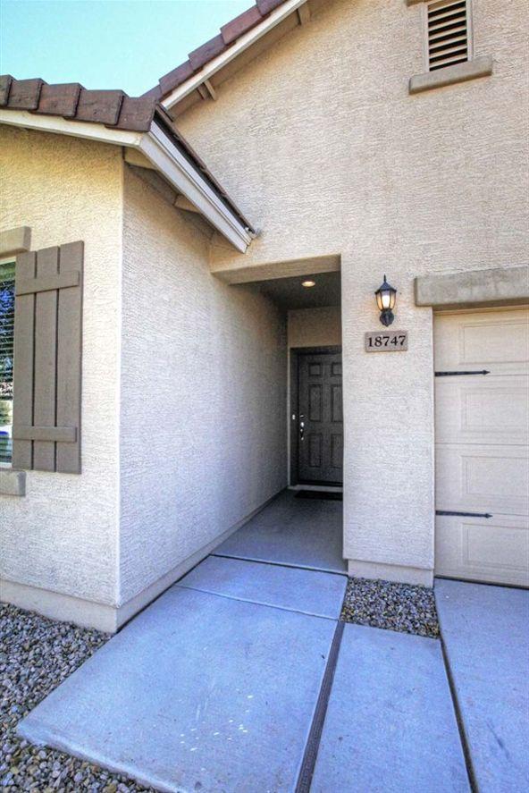 18747 N. Lariat Rd., Maricopa, AZ 85138 Photo 2