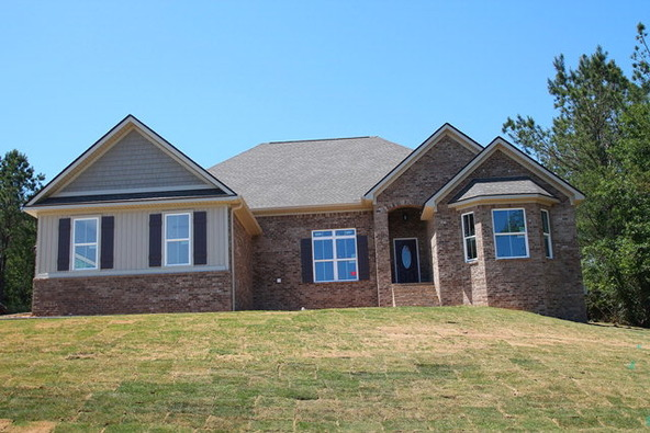 35771 Gravine St., Spanish Fort, AL 36527 Photo 36