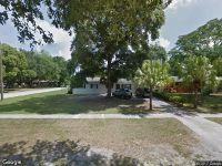 Home for sale: Story, Winter Garden, FL 34787