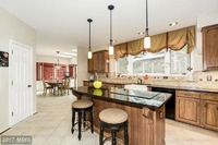 Home for sale: 20505 Addenbrook Way, Gaithersburg, MD 20879