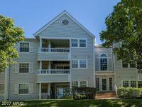 Home for sale: 8330 Montgomery Run Rd. #E., Ellicott City, MD 21043