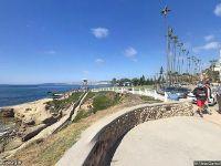 Home for sale: Executive Unit E301 Dr., La Jolla, CA 92037