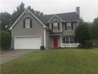 Home for sale: 8 Birchfield Dr. N.E., Rome, GA 30165
