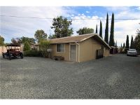 Home for sale: 2375 East Hwy. 20, Nice, CA 95464