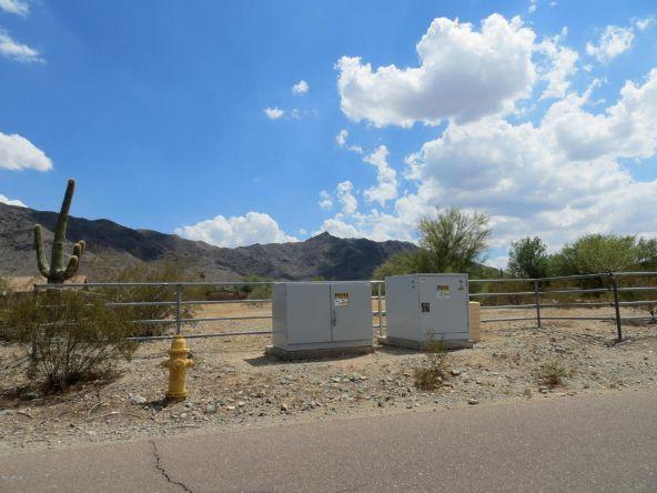 2545 W. Olney Avenue, Phoenix, AZ 85041 Photo 2