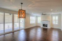 Home for sale: 105 Gascoigne Avenue, Saint Simons, GA 31522