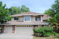 Home for sale: 8585 Quail Oaks Dr., Granite Bay, CA 95746