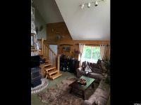 Home for sale: 1600 N. Litz Basin Rd., Preston, ID 83263