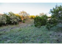 Home for sale: 4712 Monte Carmelo Pl., Austin, TX 78738