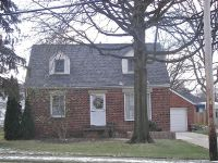 Home for sale: 162 E. Main St., Shelby, OH 44875