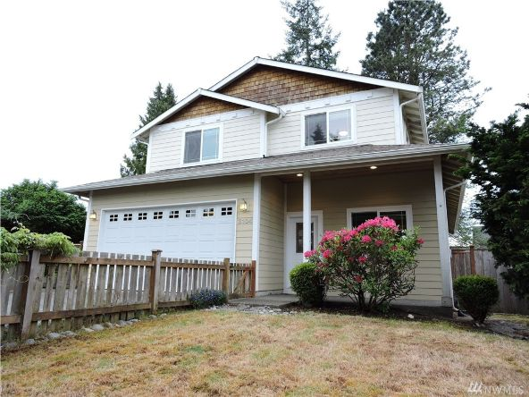 3104 Sunset Dr. W., University Place, WA 98466 Photo 1