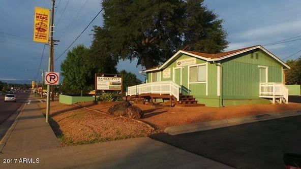 1107 S. Beeline Hwy., Payson, AZ 85541 Photo 3
