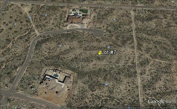11985 E. Hackamore Dr., Scottsdale, AZ 85255 Photo 7