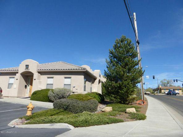 2050 Willow Creek, Prescott, AZ 86301 Photo 5