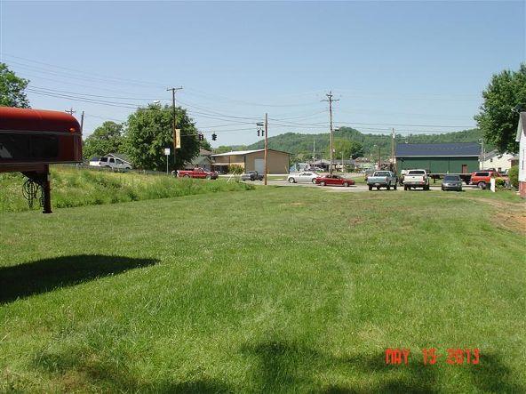 116 Allison Avenue, Barbourville, KY 40906 Photo 2