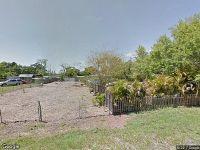 Home for sale: Proctor, Orlando, FL 32817