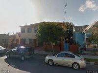 Home for sale: Ellendale, Los Angeles, CA 90007