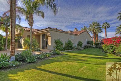 80106 Hermitage, La Quinta, CA 92253 Photo 3
