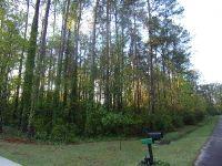 Home for sale: Lot 23 Plantation Dr., Santee, SC 29142