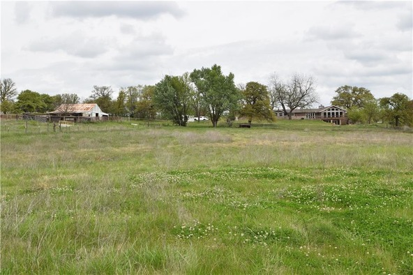 14800 E. Maguire, Noble, OK 73068 Photo 70