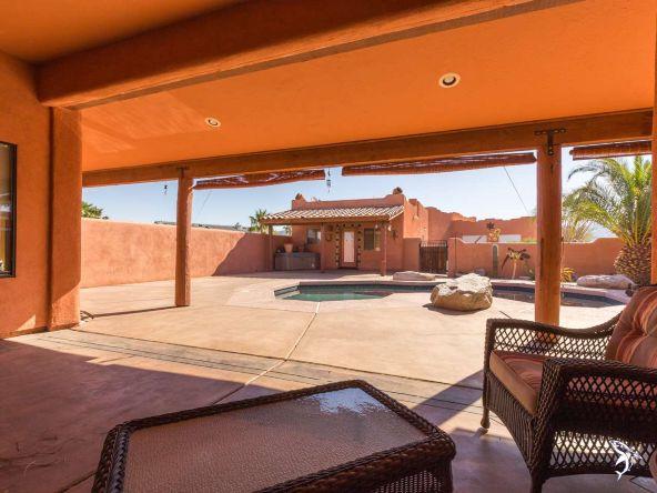 13539 S. Ave. 14 E., Yuma, AZ 85367 Photo 12