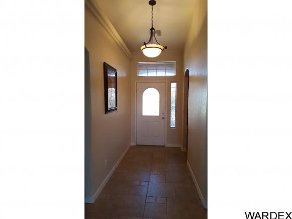 10733 S. Blue Water Bay, Mohave Valley, AZ 86440 Photo 3