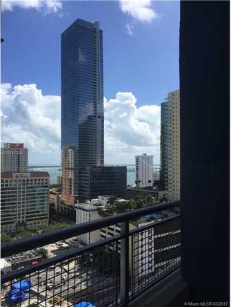 60 S.W. 13th St. # 1810, Miami, FL 33130 Photo 10