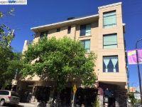 Home for sale: 1801 University Ave., Berkeley, CA 94703