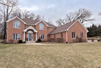 Home for sale: 621 Regency Dr., Deer Park, IL 60010