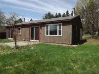 Home for sale: 224 Bunker Hill Cir., Marshfield, VT 05658